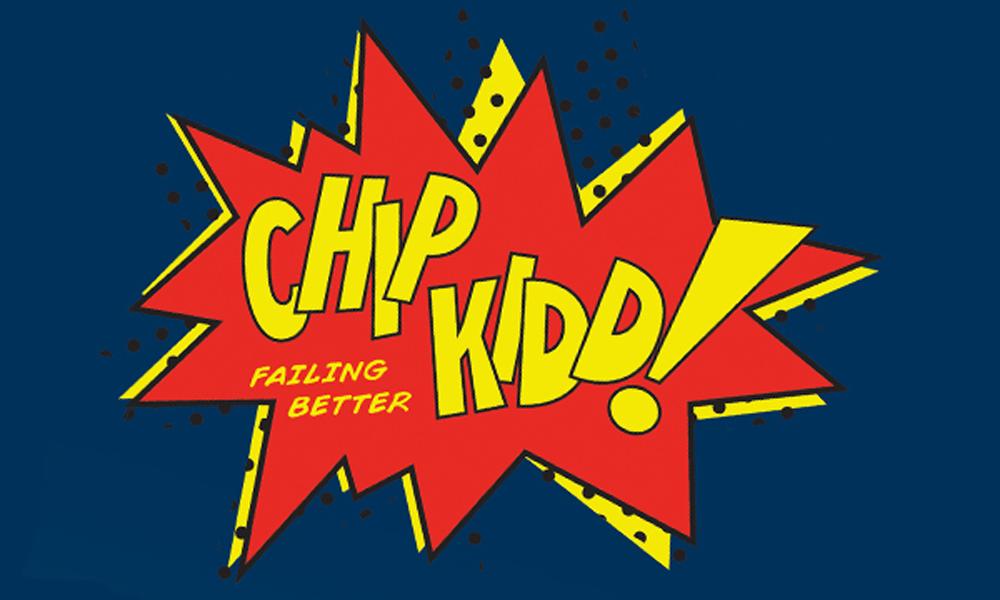 Graphic Designer Salary Kansas City