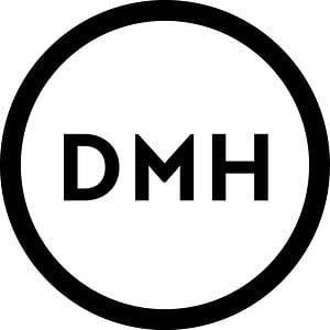 DMH web logo 300x300