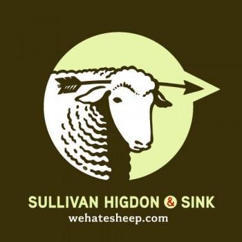SHS web logo