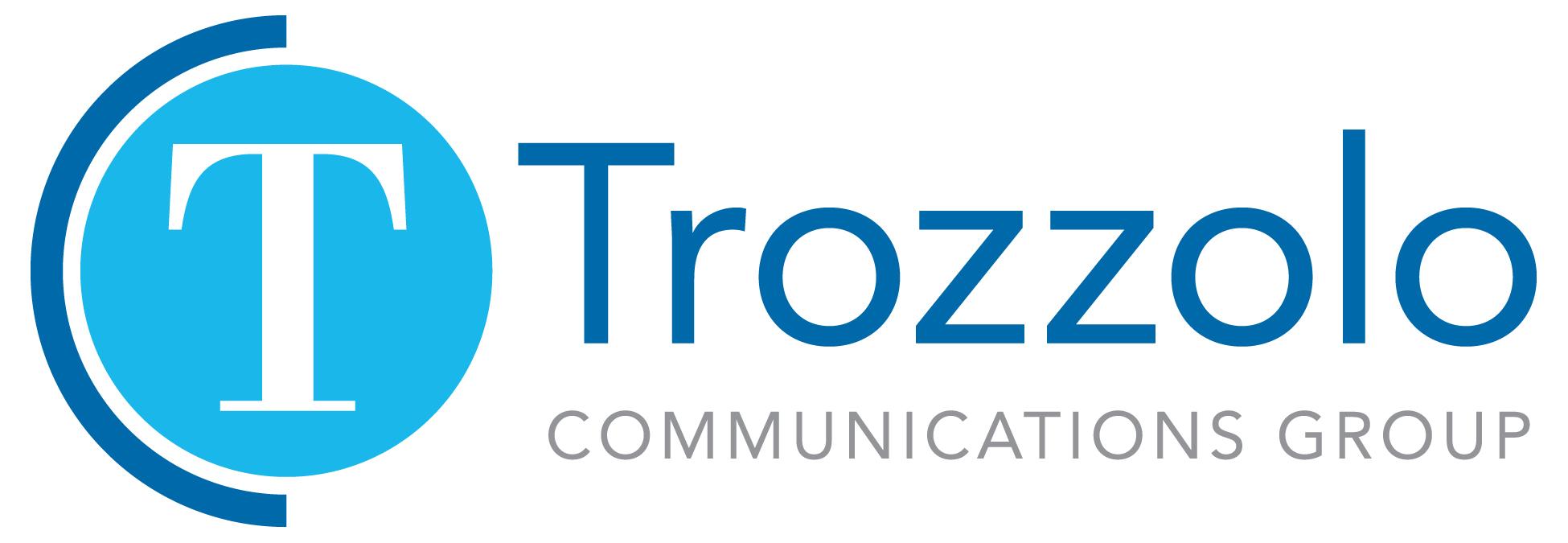 TCG_Logo-RGB-Horizontal-no-tag