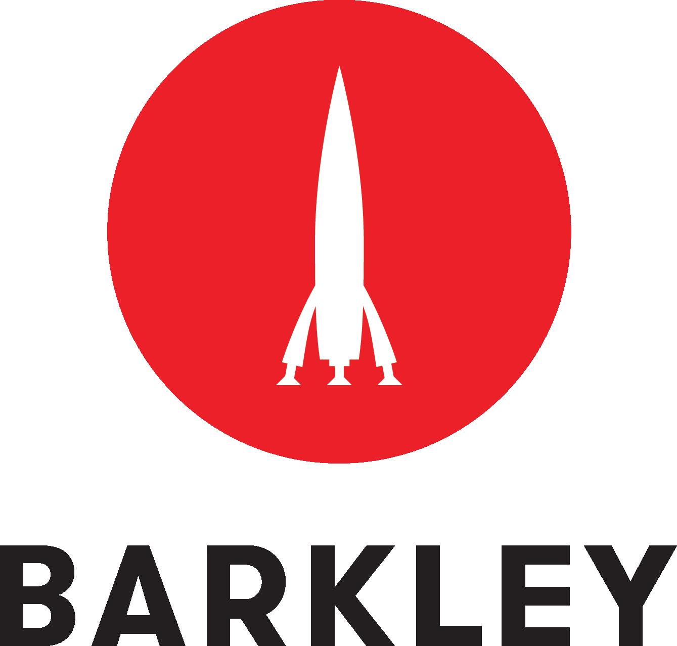 barkleylogo_vertical