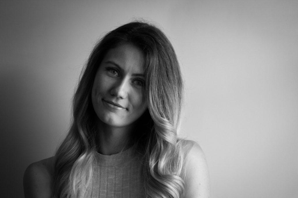 Photo of Selina Kendall